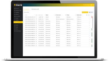 Macbook_PAVE_PlanDokumentenmanagement