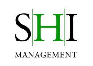 SHI PMG website