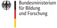 bundesministerium-fur-bildung-und-forschung-bmbf-logo-vector