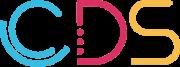 cds-logo-fullcolor